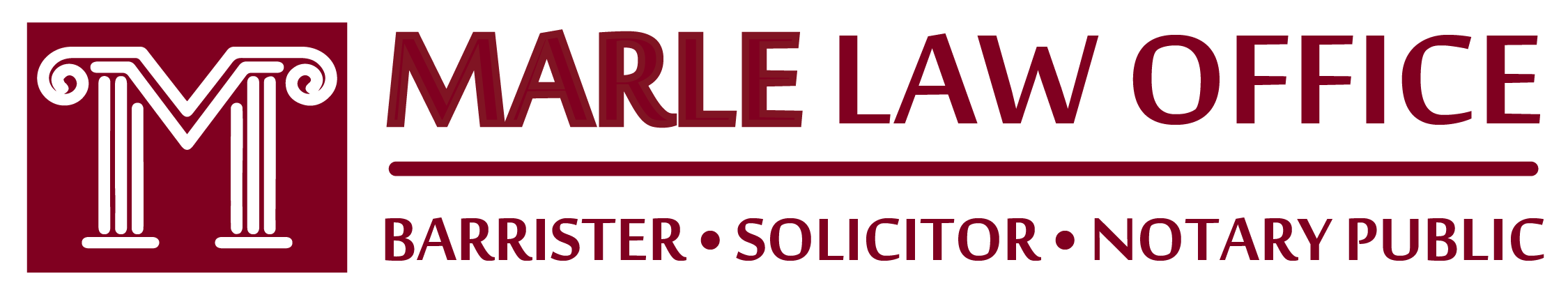 Marle Law Office